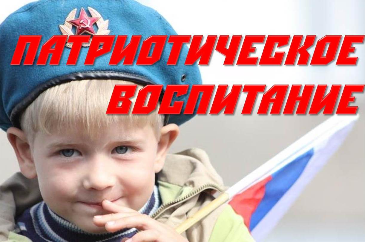 Арина Данилова   ВКонтакте